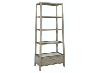 Barcelona Interiors Chilton Etagere 369-128