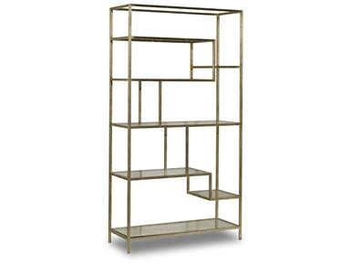 My Compliments Home Office Etagere 500-50-934