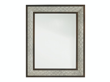 Belair Collection Python Mirror 706-205
