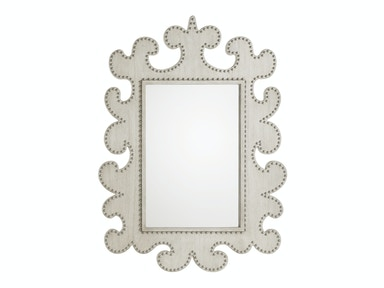 Belair Collection HEMPSTEAD VERTICAL MIRROR 714-203