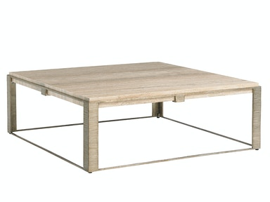 Belair Collection Stone Canyon Cocktail Table #721-943