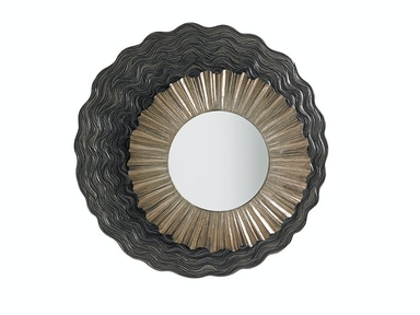 Belair Collection Simone Mirror 725-201