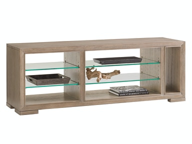 Belair Collection SPOTLIGHT MEDIA CONSOLE 725-909