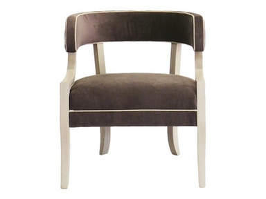 Theodore Otisco Chair 9001-CH