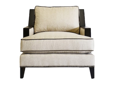 Theodore Century Club Chair 9003-CH