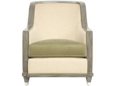 Theodore Burlingame Chair 9005-CH