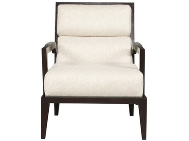 Theodore Armory Square Chair 9008-CH