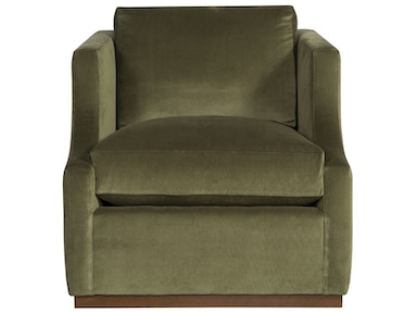 Theodore Willowbrook Chair 9048-CH