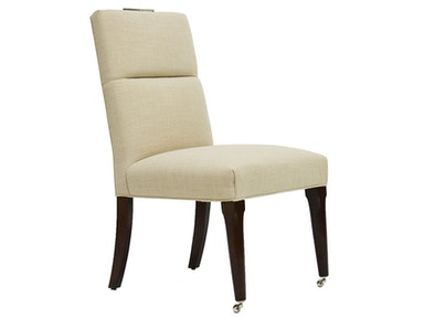 Theodore Brattle Road Side Chair 9704S