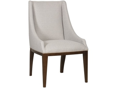 Theodore Ithaca Dining Arm Chair 9706A