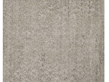 Lyca CYRUS TAUPE CU-04 TAUPE