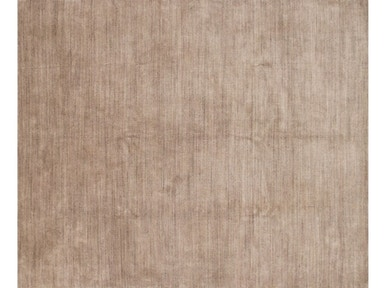 Lyca ELLIOT ORCHID / TAUPE EK-01 ORCHID / TAUPE