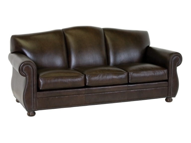 Classic Leather Living Room Crosby 84 5 Inch Sofa 78 66 3