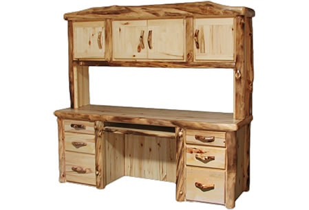 Rustic Furniture Stores In Asheville Nc Furniture Manufacturers ...