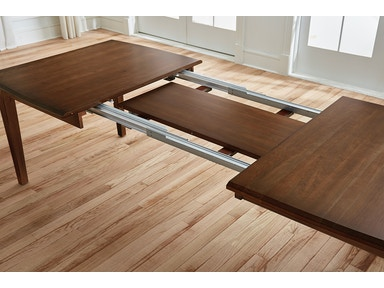 Artisan & Post Trestle Table - Simply Dining ALE-600/601