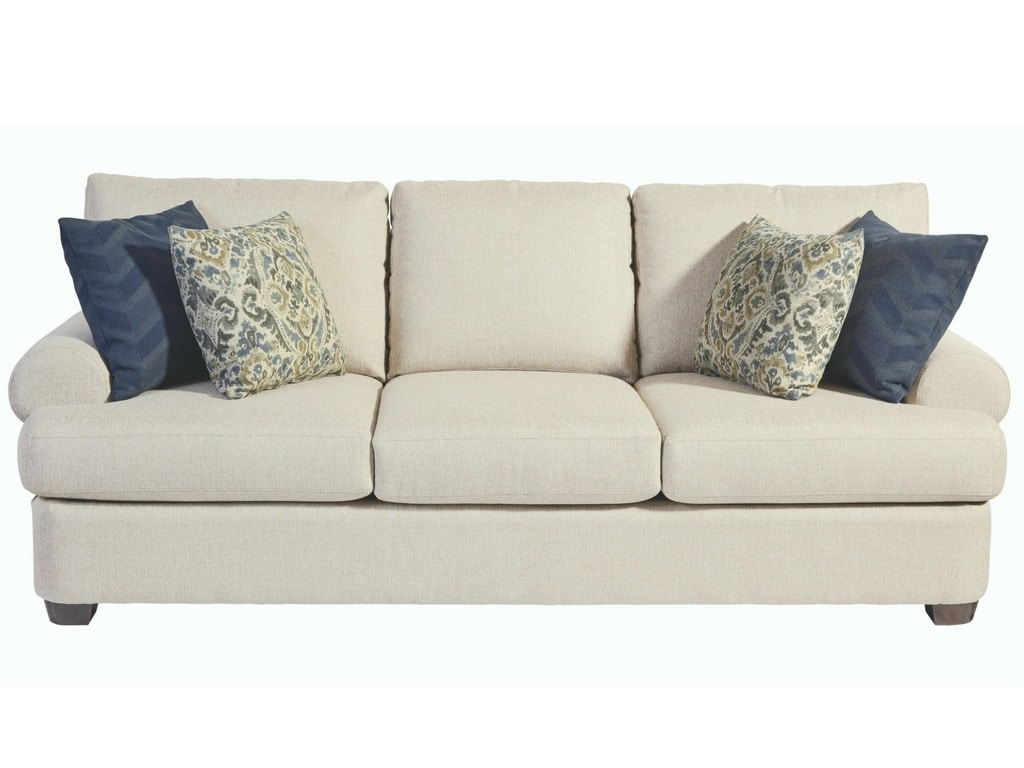 Beautiful Bassett Living Room Monterey Sofa 3901 BAS 3901 At Tyndall Furniture  Galleries, INC