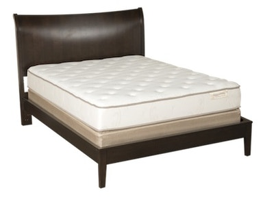 Tyndall Pedic Twin iFoam 3e mattress TPM-4334331