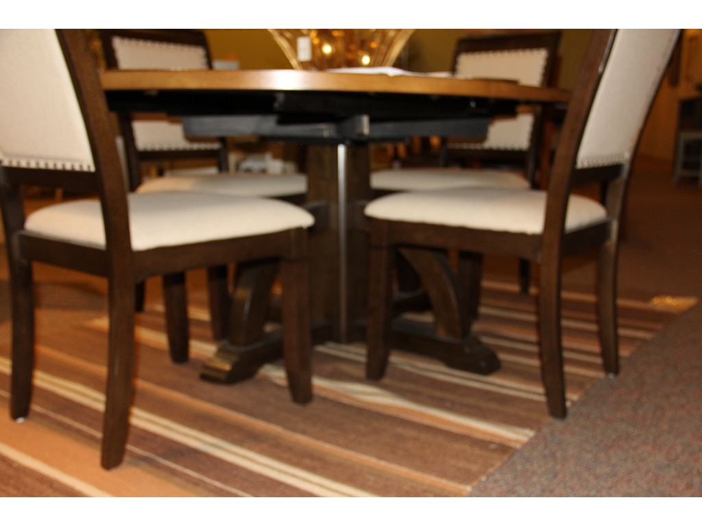 clearance dining room 5x8 area rug clr sur ft3358
