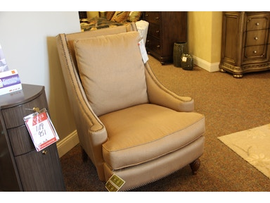 Clearance Chair CLR-LYN-310090