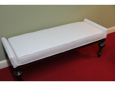 Clearance Bed End Bench CLR-UNI-356380