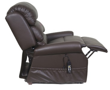 Orthomotion Decompression Zero Gravity Reclining Lift Chair ORM-550  sc 1 st  Tyndall Furniture & Orthomotion Living Room Decompression Zero Gravity Reclining Lift ... islam-shia.org