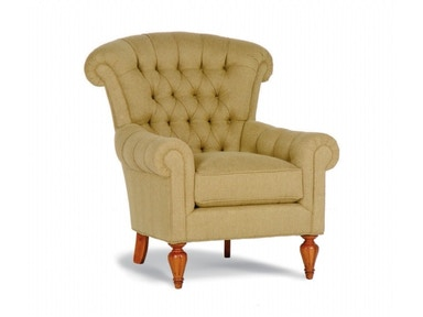 Taylor King Chandler Chair TAY-K431