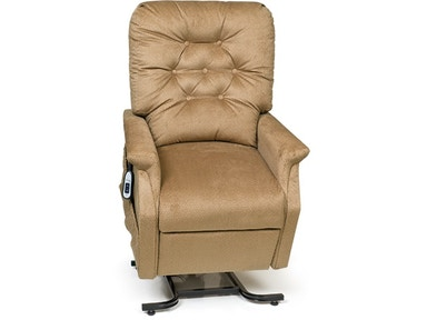 Orthomotion Reclining Lift Chair ORM-214
