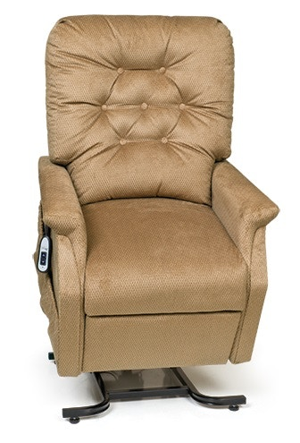 Orthomotion Reclining Lift Chair ORM 214