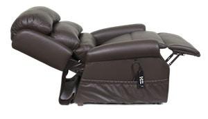 Orthomotion Decompression Zero Gravity Reclining Lift Chair ORM-550  sc 1 st  Tyndall Furniture & Orthomotion Living Room Decompression Zero Gravity Reclining Lift ... islam-shia.org