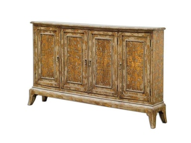 Uttermost CABINET/CONSOLE TABLE OACOUT25601