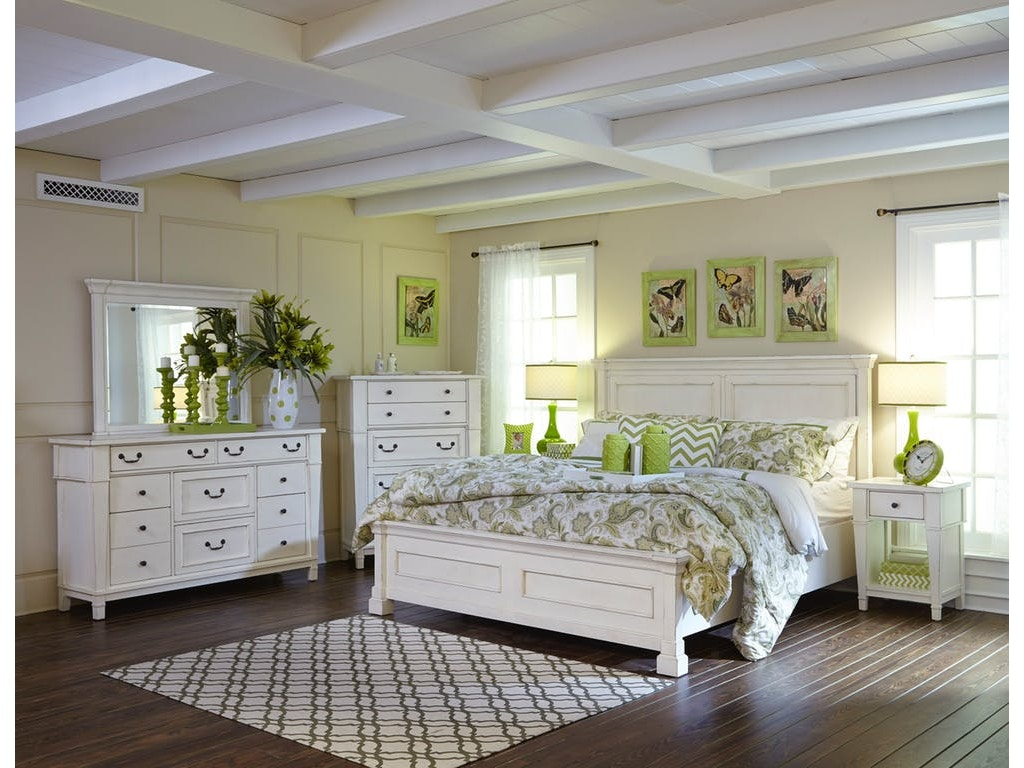 Holland House Master Bedroom Sets - American Factory Direct ...
