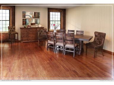 Dining Room Dining Room Sets American Factory Direct