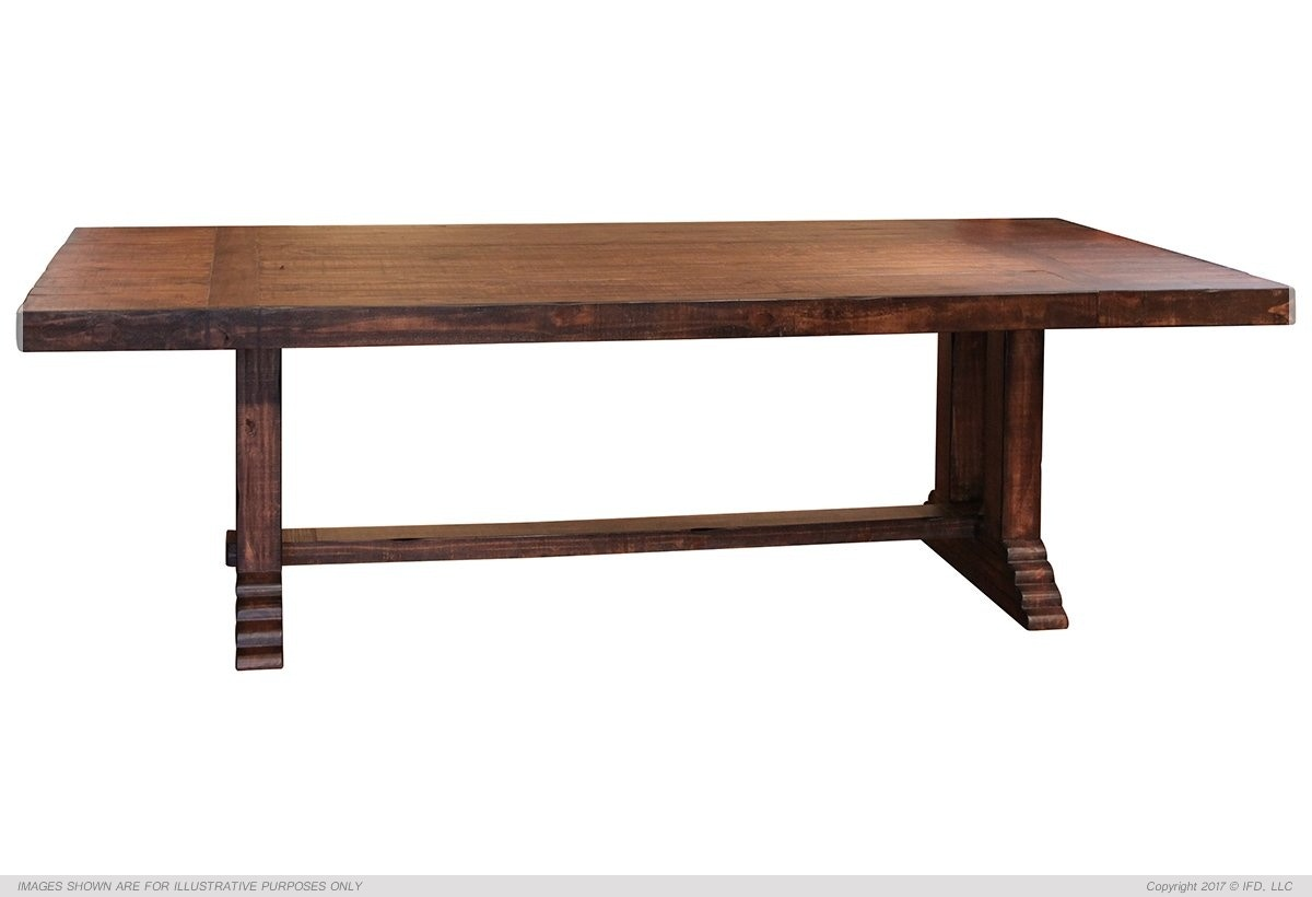 International Furniture Bar And Game Room Table