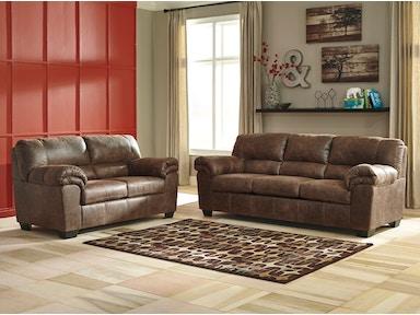 ashley bladen living room set 8 piece - Full Living Room Sets