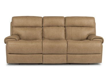 Flexsteel motion sofa MTSOFL1441A