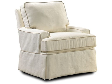 Best Home Furnishings SWIVEL GLIDER 1527