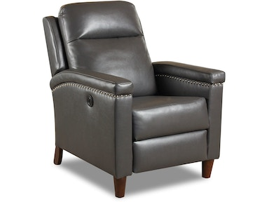 Southern Motion HIGH LEG RECLINER RESM1607A