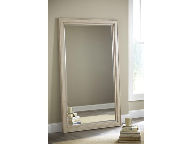 Ashley FLOOR MIRROR BDMIASB69307