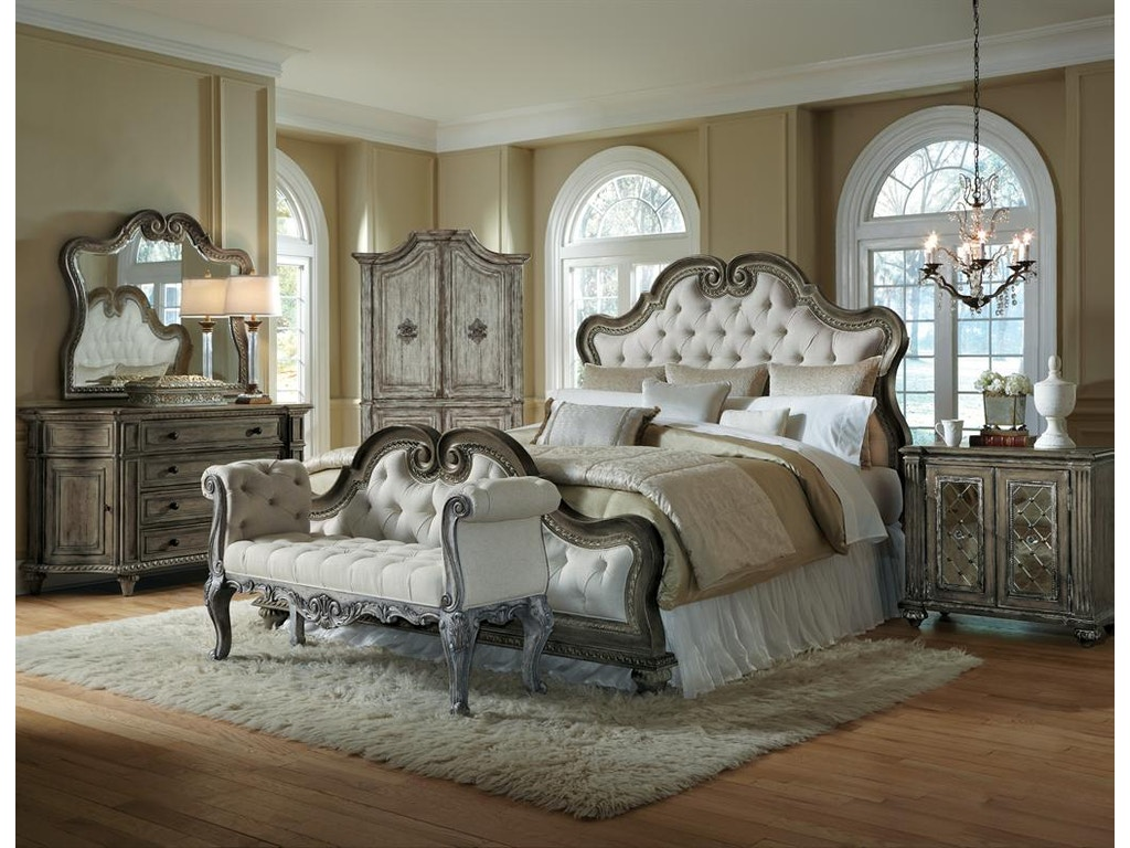 pulaski bedroom sets. Pulaski Furniture ARABELLA COLLECTION Bedroom  American Factory