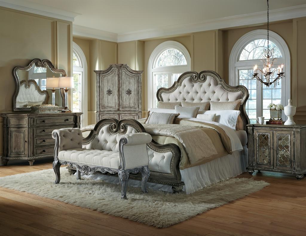 Pulaski Furniture ARABELLA COLLECTION