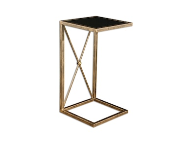 Uttermost SIDE TABLE OAETUT25014