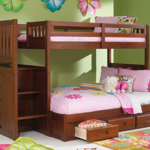 Inspiring Youth Bedroom Sets Plans Free