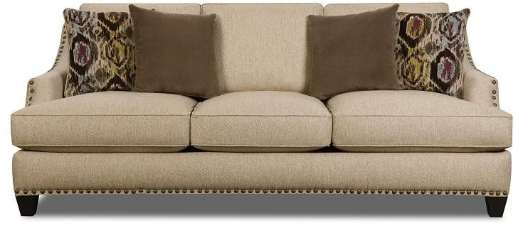 AFD Furniture Living Room UPHOLSTERED SOFA UPSOCO44AS  : 44as from www.afd-furniture.com size 1024 x 768 jpeg 51kB