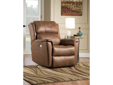 Southern Motion rocking recliner mtresm1153a