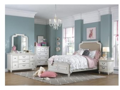 Bedroom Youth Bedroom Sets - American Factory Direct - Baton Rouge ...