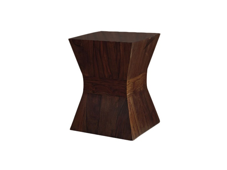 Ashley END TABLE OTETAST8967