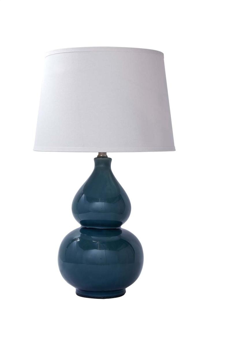 ASHLEY FURNITURE INDUSTRIES Lamps And Lighting ASHLEY L100064 ACLAASL10064  At American Factory Direct