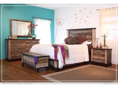 Bedroom Master Bedroom Sets - American Factory Direct - Baton Rouge ...