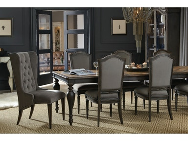 Dining Room Dining Room Sets - American Factory Direct - Baton Rouge ...