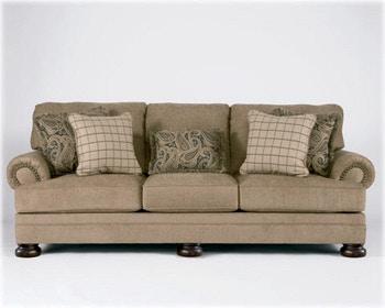 Living Room Ashley Keereel Sand Sofa 3820038 American  : ashley20382 from www.afd-furniture.com size 768 x 576 jpeg 25kB